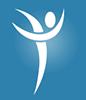 OEGPMR-Logo-Blau