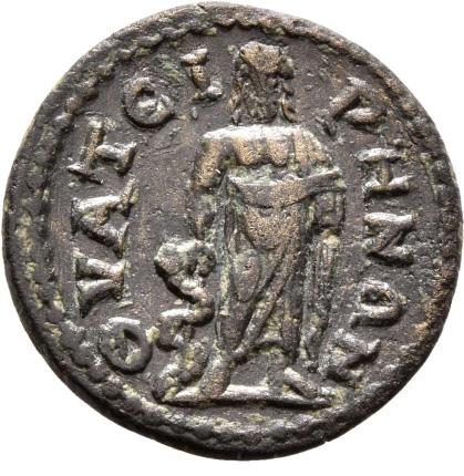 coin1