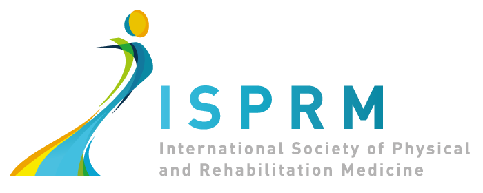 logo-ISPRM-HD